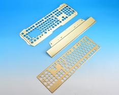 江苏键盘外框