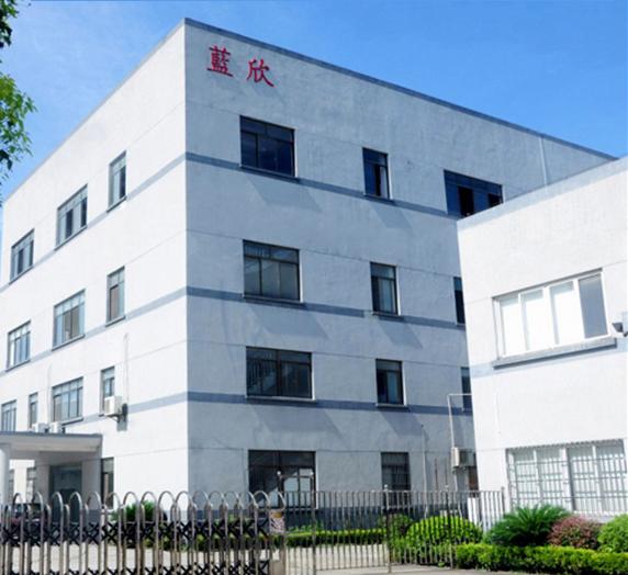 http://www.cn-szlanxin.com/en/data/images/slide/20190523101239_399.jpg